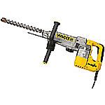 Rompedores e marteletes elétricos de 14 kg WACKER e BOSCH voltagem 220 v. ideal para demolições na vertical